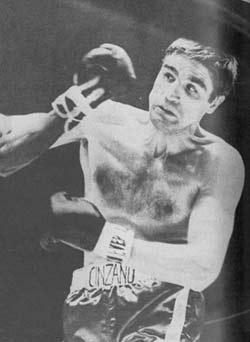 Нино Бенвенути (Nino Benvenuti) 26.04.1938