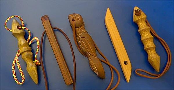 Метательные ножи своими руками фото 536