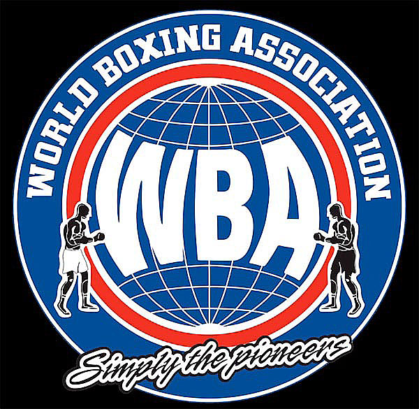World Boxing Association