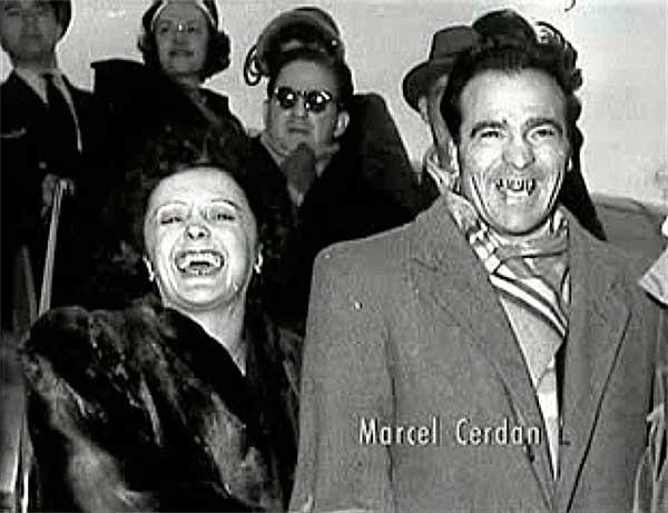 Edith-Piaf-Marcel-Serdan