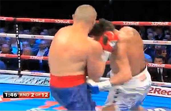 Tony-Bellew-vs-B-J-Flores