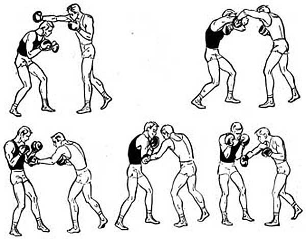 найдите движение бокса картинки твердого топлива можно
