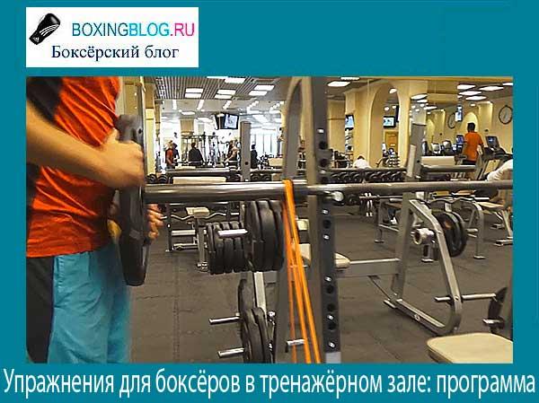 Упражнения на пресс дома для женщин видео